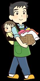 育児や介護等をかかえる研究者に対する研究支援者の配置